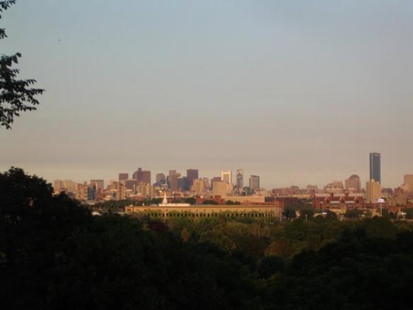 boston-7_640x480