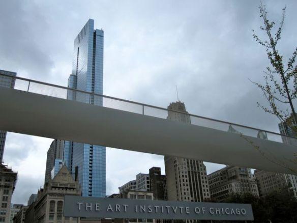 chicago-2009